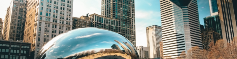 Circular Economy events Chicago