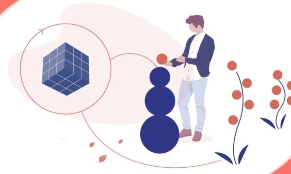 如何利用生态设计打造循环商业模式?